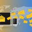 Annuaire des formats d'emails PostInfo