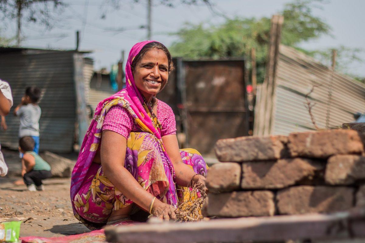 Séjour en Inde : découvrez la gastronomie locale