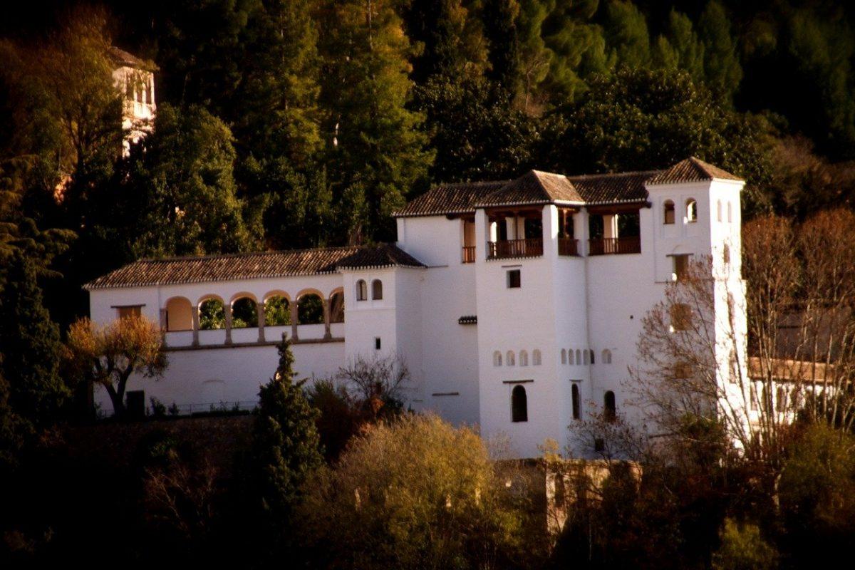 Voyage en Espagne : ce qu'il faut savoir de l'hébergement