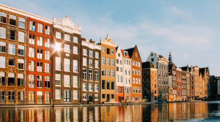 Les meilleures choses à faire à Amsterdam